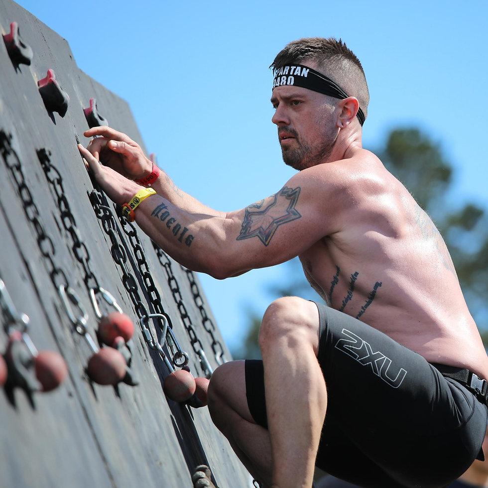 Spartan wall pic.jpg