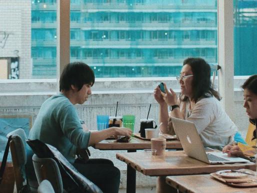Bagaimana Freelancer Bisa Jadi Solusi Bagi Usaha Anda Selama COVID-19