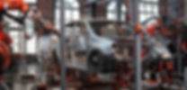 ERP Manufacturing.JPG