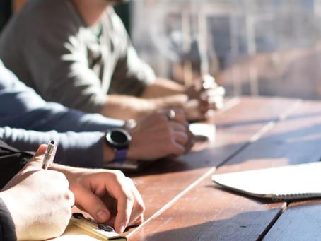 Transformasi HR Ditengah Pandemi COVID, Perlukah?