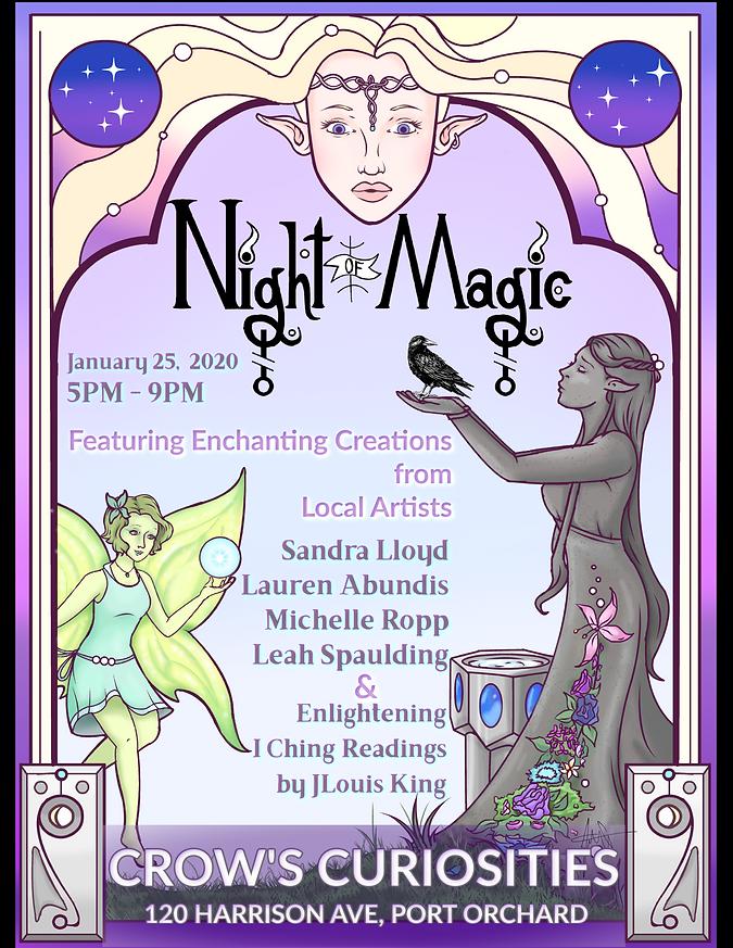 Night of Magic Post.png