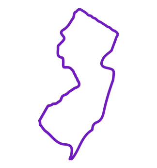Purple outline.png