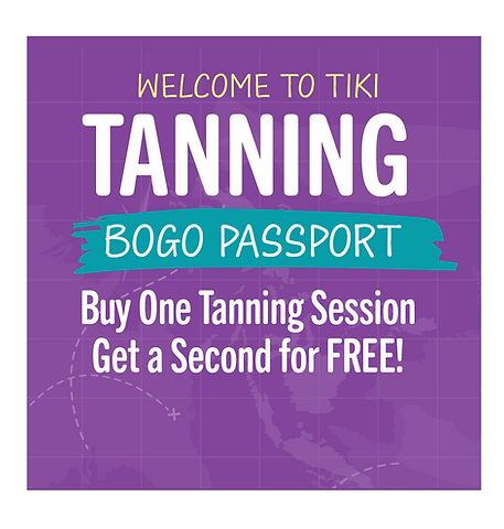 Buy One Get One FREE Tanning.png