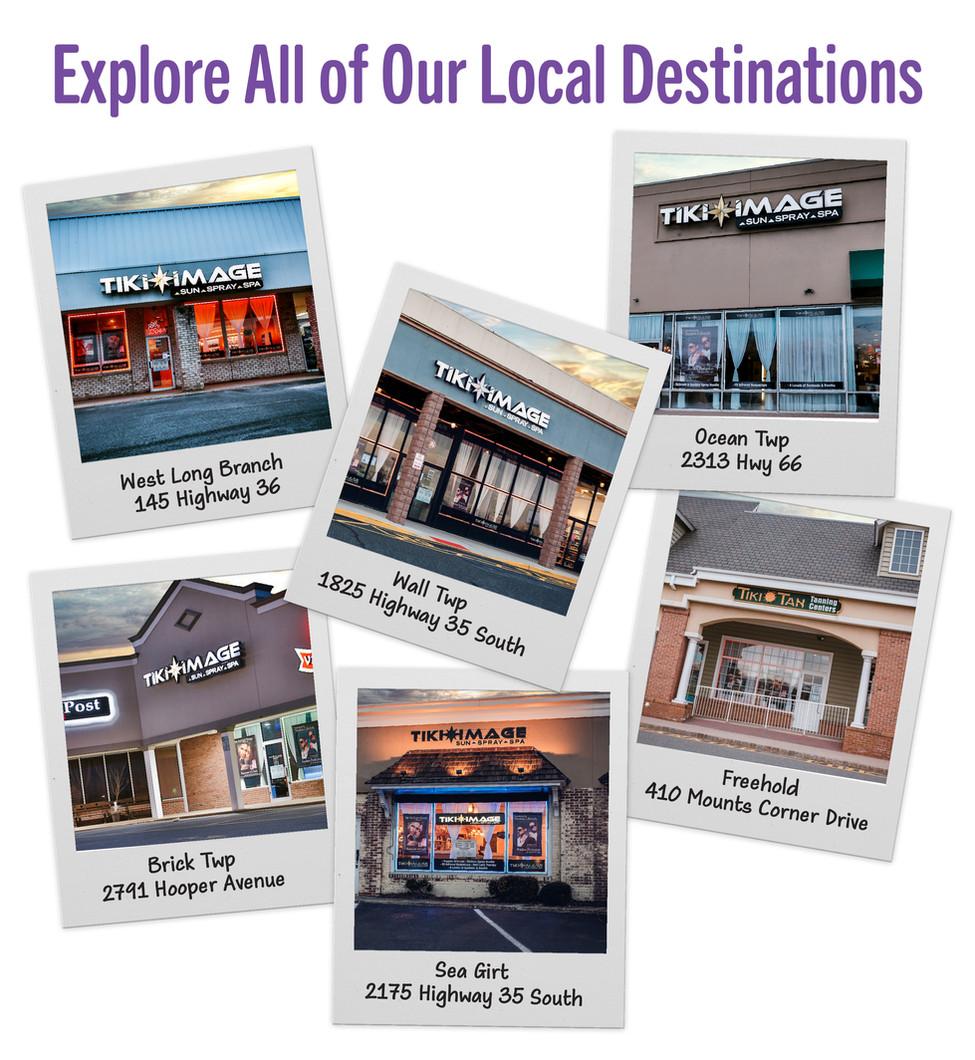 Tiki Passport Locations-02.jpg