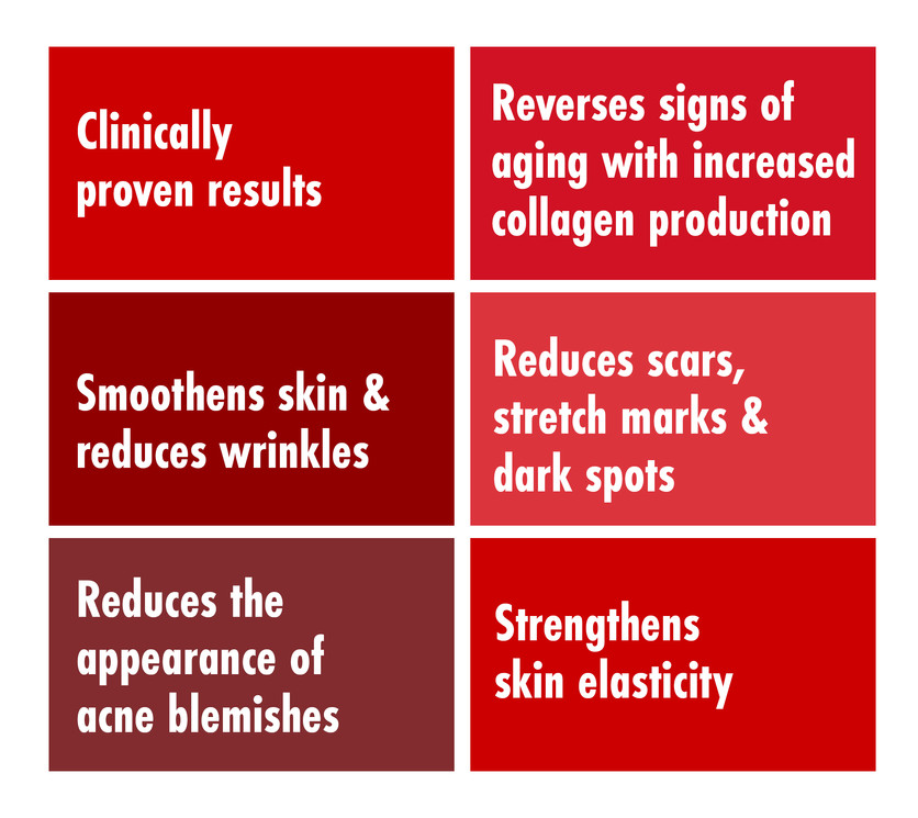 Skin Benefits.jpg