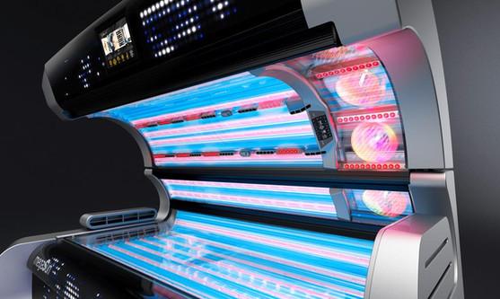Xtra Sun Tanning Bed.jpg