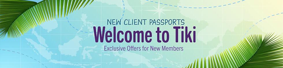 Header Tiki Passport-01.jpg