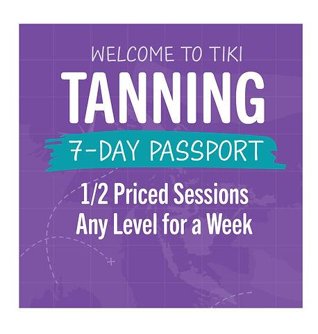 Tanning Tiki Passport-03.jpg
