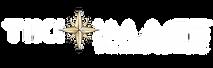 Tiki Image Tanning Salon Logo