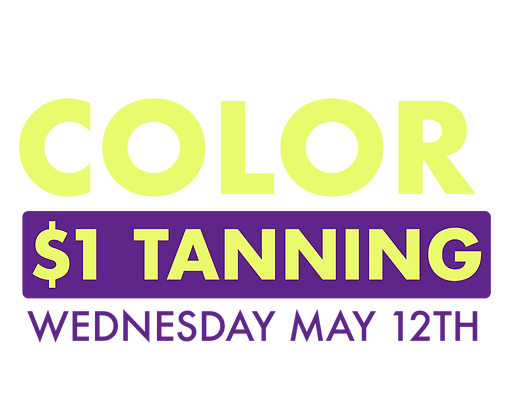 spring color text.png
