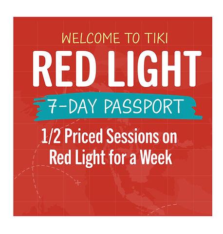 RL Tiki Passport-03.jpg