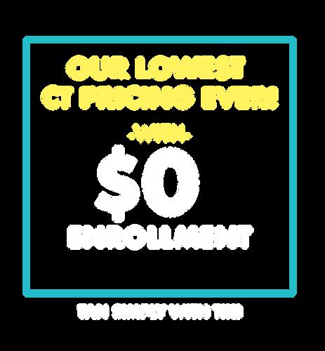 CT 0 enrollment-01.png
