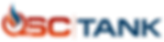 QSC Tank logo