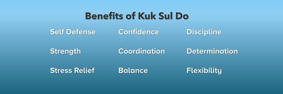 KSD_Benefits_v1.png
