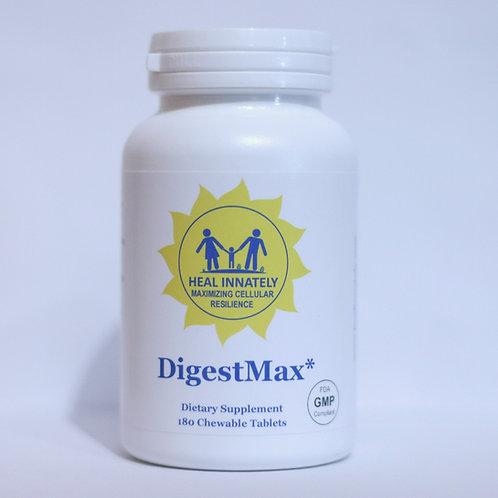 DigestMax