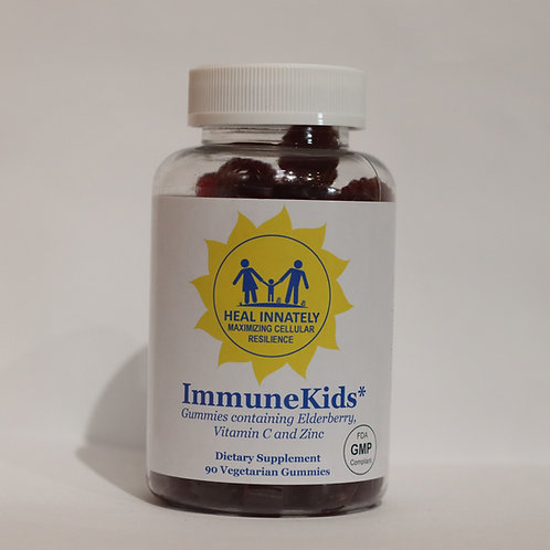 ImmuneKids