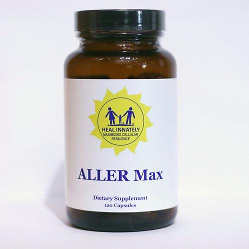 AllerMax