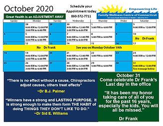 2020-10 calendar.jpg