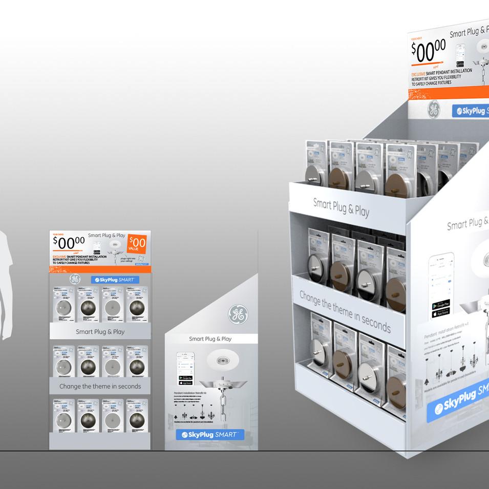 1.4.display_smart3.jpg