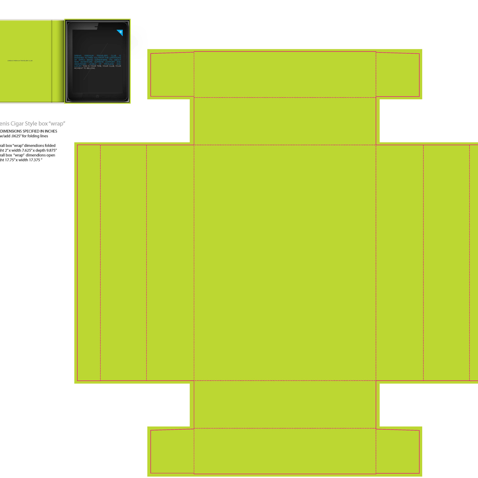 Mechanical Sample_Page_4.jpg