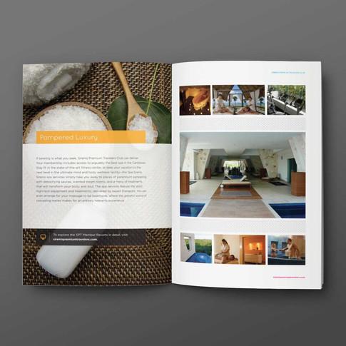 07_Sirenis_Brochure_Spread-1920x1280.jpg