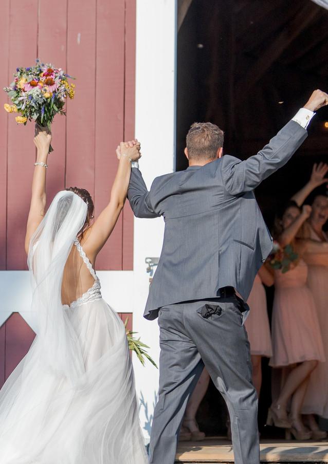 S&L Wedding_1099.JPG