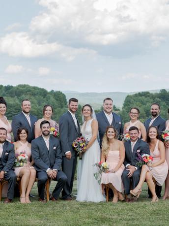 S&L Wedding_0710.JPG