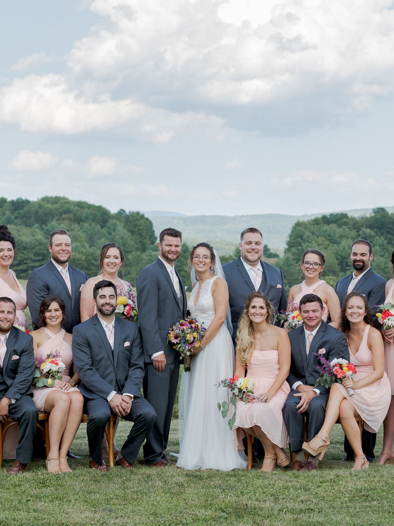 S&L Wedding_0710.JPG