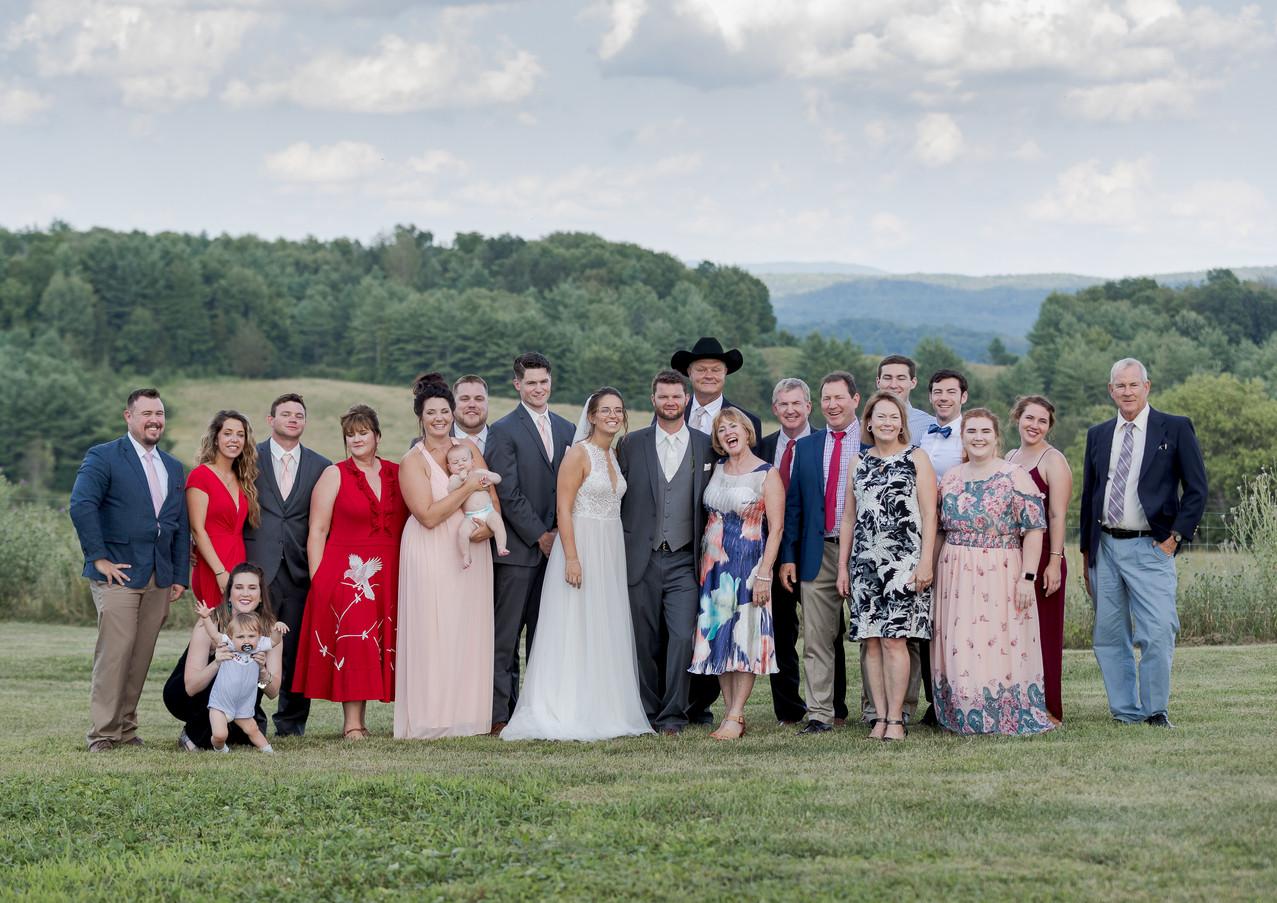 S&L Wedding_0765.JPG