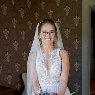 S&L Wedding_0204.JPG