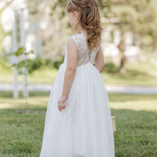S&L Wedding_0404.JPG