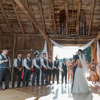 S&L Wedding_1139.JPG
