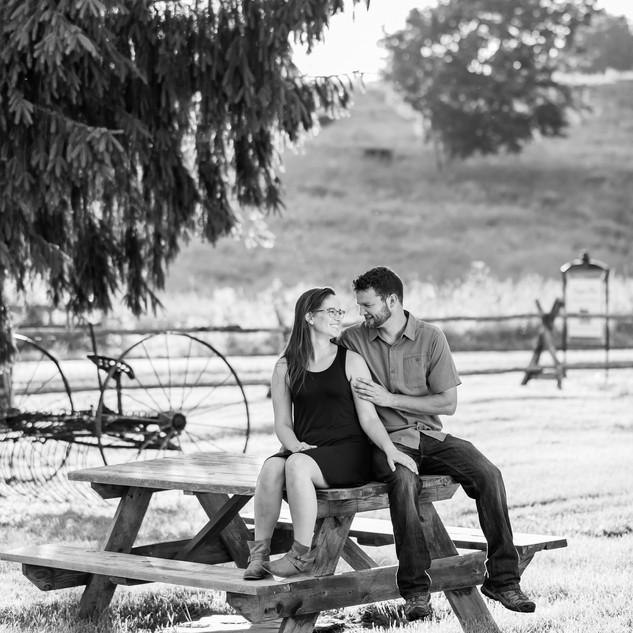 S&L Engagement_0106 (1).JPG