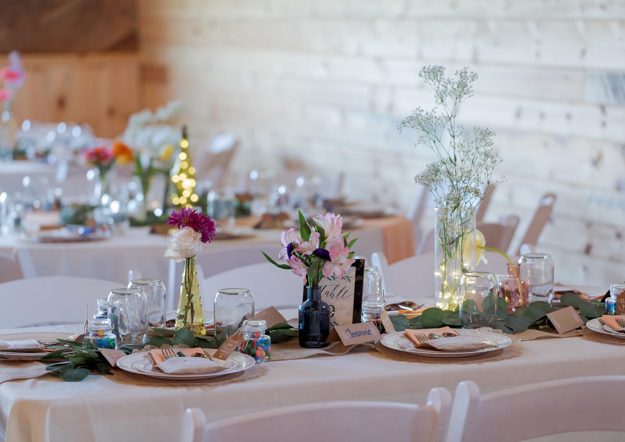 S&L Wedding_1051.JPG