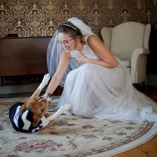 S&L Wedding_0186.JPG