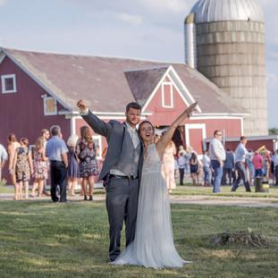 S&L Wedding_0865.JPG