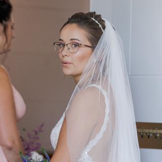 S&L Wedding_0478.JPG