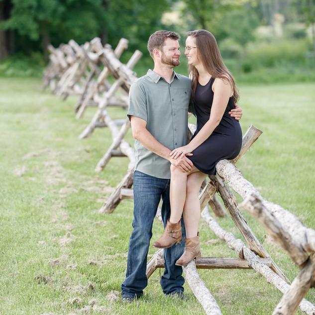 S&L Engagement_0147.JPG
