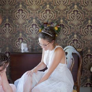 S&L Wedding_0100.JPG