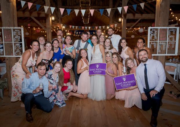 S&L Wedding_1369.JPG