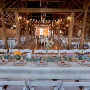 S&L Wedding_1040.JPG