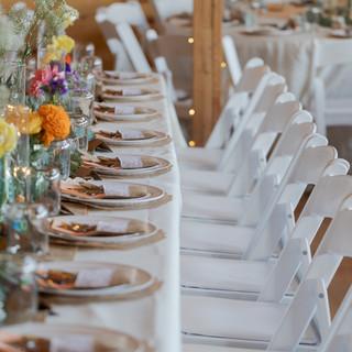 S&L Wedding_1048 (1).JPG