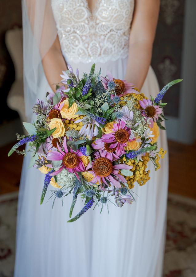 S&L Wedding_0202.JPG