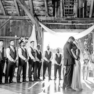 S&L Wedding_1136.JPG