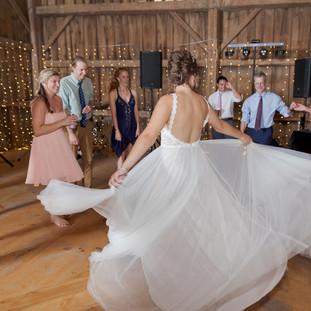 S&L Wedding_1331.JPG