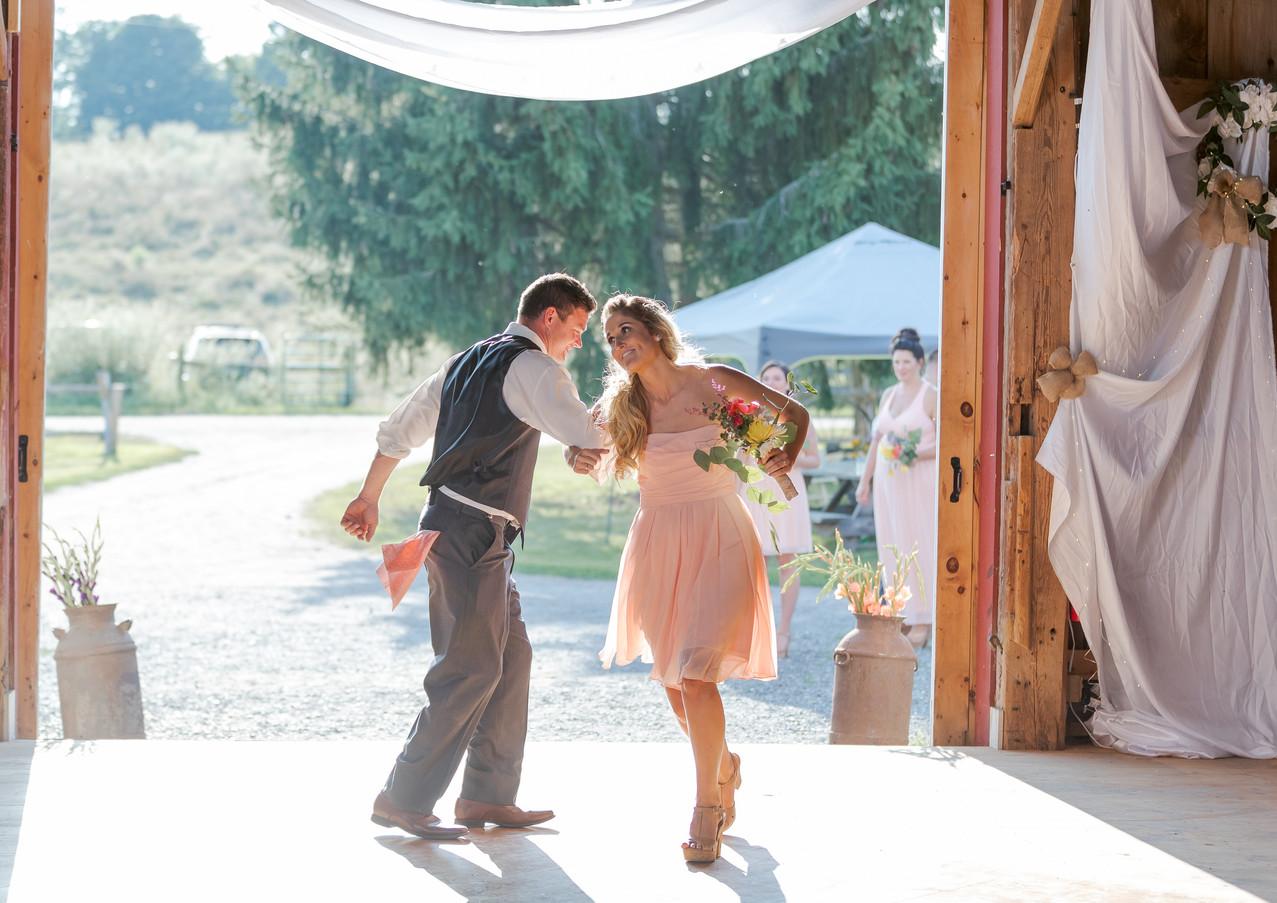 S&L Wedding_1077.JPG