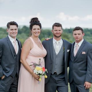 S&L Wedding_0735.JPG