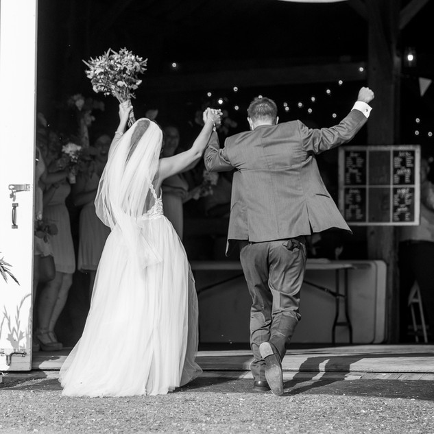 S&L Wedding_1106.JPG