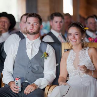 S&L Wedding_1239.JPG