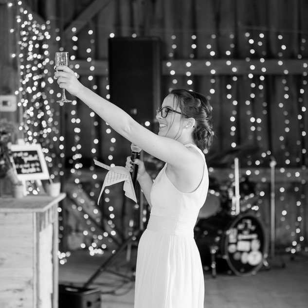 S&L Wedding_1212.JPG
